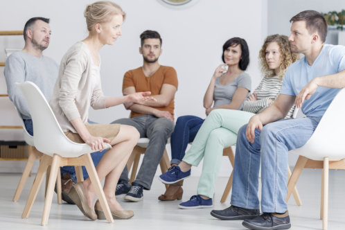 why-it-pays-to-go-on-psychological-rehabilitation